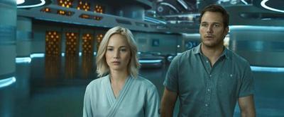 Tres novedades en cines