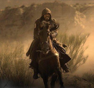 Assassin's Creed (3D y 2D)