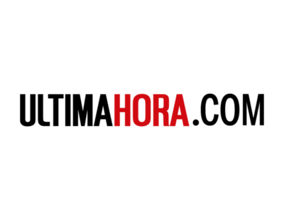 López Moreira no debería ganar un centavo con obras estatales