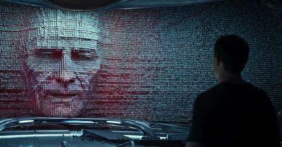 """Nueva película de los """"Power Rangers"""" lanza segundo adelanto"""