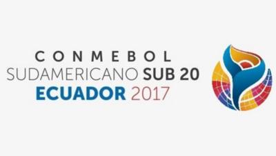 El Sudamericano se podrá ver por Unicanal