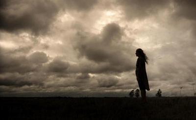 Inauguran hoy un ciclo de cine paraguayo en el CCPA