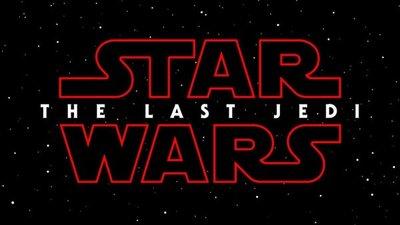 """Nueva película de """"Star Wars"""" ya tiene título oficial"""
