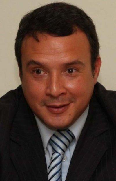 Exdirector de la SAS insiste en libertad