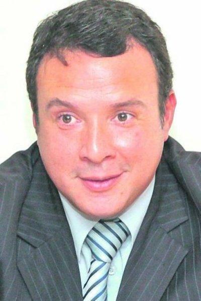 Corte audita beneficios a exautoridades de la SAS