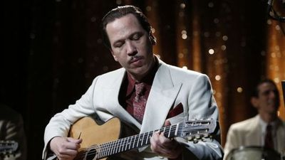 """""""Django"""" abre una Berlinale orientada al estrellato y al ciudadano"""