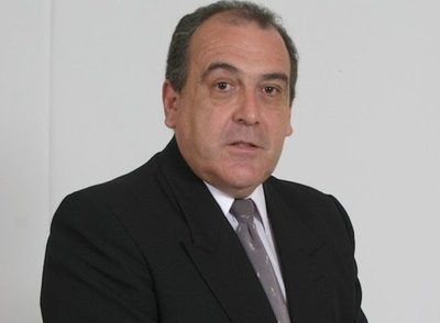 """JOOOTAAAAA"" J. J. Bernabé habló sobre si vuelve con Salvador"