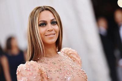 """La revolución del """"streaming"""" llega a los Premios Grammys"""