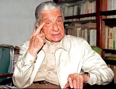 Yo el Supremo: Real Academia Española lanzará edición conmemorativa