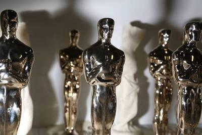 Conoce cuales son las películas nominadas a los Premios Oscars 2017