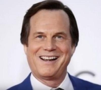 Muere actor de recordadas cintas de Hollywood