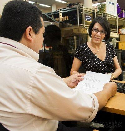 Acuerdo inicial entre empresarios y gobierno por IRP