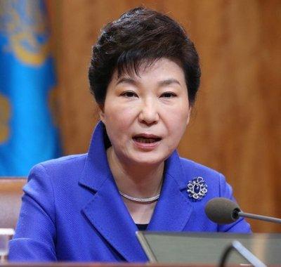 Corte Constitucional de Corea del Sur confirma destitución de presidenta
