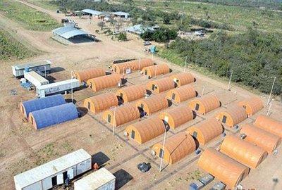 Resultados animan a más estudios en el Chaco