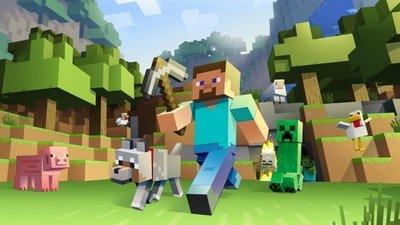 Minecraft, el autismo y los secretos de la vida