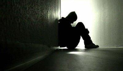 Avizoran que depresión será en 20 años primera causa de discapacidad