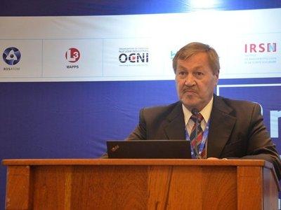 Representante de corporación rusa disertará en la UNA