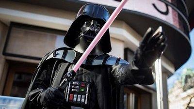 Star Wars IX llegará en mayo de 2019