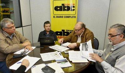 Paraguay pagará parte de la deuda imputada a Yacyretá desde el 2028
