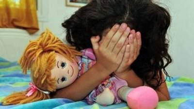 Imputada supuesta agresora de niña en CFA