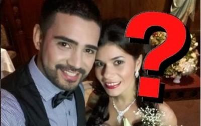 El Casamiento De Rico Comidita Podría No Ser Real