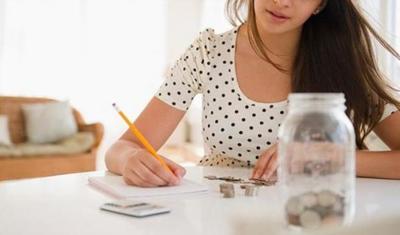Las finanzas sanas ayudan a mejorar la calidad de vida