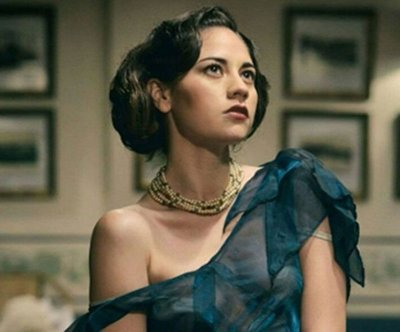 """Sary López se abre paso con """"La reina del miedo"""""""