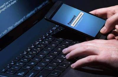 Seguridad ante todo: cómo evitar que alguien hackee nuestras cuentas