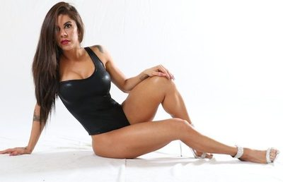 Vivi González: la cola de la discordia