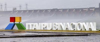 Estudiantes inician pasantías en Itaipú