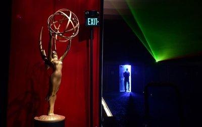 Nominaciones de los Emmy se anuncian el jueves