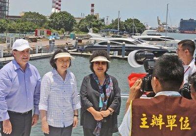 Pekín lanza nueva advertencia a Taiwán tras visita del presidente paraguayo
