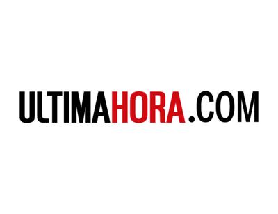 Vidalia Sánchez: La señora de los 1.000 títulos