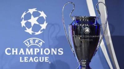 Ni un partido de torneos UEFA saldrá gratis