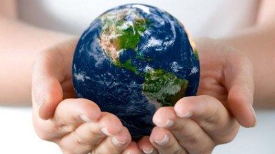El 2% de la población vive en ciudades y consume el 75% de la energía