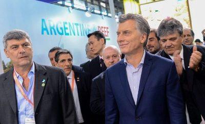 Elecciones: Macri logró ventaja en las principales zonas rurales