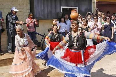 Conmemorarán a José Asunción Flores en Festival Guarania Poty en Punta Karapa