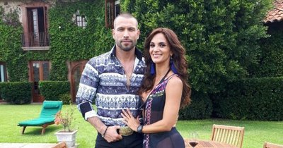 Mujeres ganan terreno en telenovelas con personajes poderosos