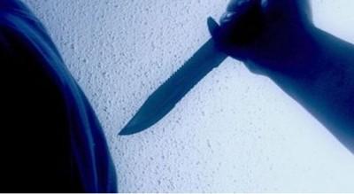 Menor de 14 años mató de una puñalada a un joven en la Chacarita