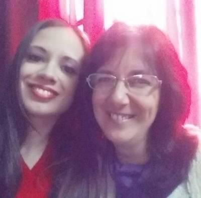 Mamá de mujer que mató por placer: 'Era una chica normal, asistía siempre en la iglesia'