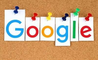Los 19 años de Google: la idea de garage que se ganó al mundo de la tecnología
