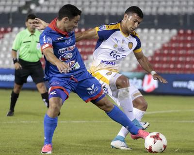 Luqueño e Independiente buscarán seguir sumando en el Clausura