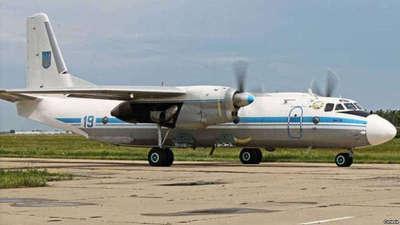 Fallecen militares cubanos en caída de avión