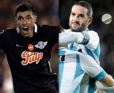 La Sudamericana les obliga a cambiar el chip