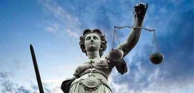 Niegan salidas transitorias a secuestrador de Amín