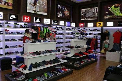 Moderna tienda abrió sus puertas en Encarnación