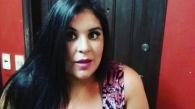 Pamelita Ovelar Habló De Su Paso Por Mundos Opuestos Y Esto Reveló