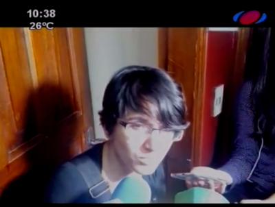 Lorenza Pastora Moopio Com A inicios de este año, jaime bayly anotó su primera entrevista polémica del año al invitar al periodista venezolano rafael poleo a su programa en el canal megatv de miami. lorenza pastora moopio com