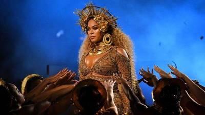 """Beyoncé prestará su voz a Nala en """"El Rey León"""""""