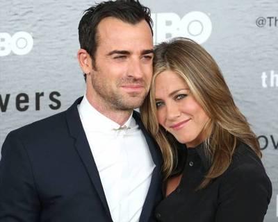 "Jennifer Aniston será mamá a través del ""vientre de alquiler"""